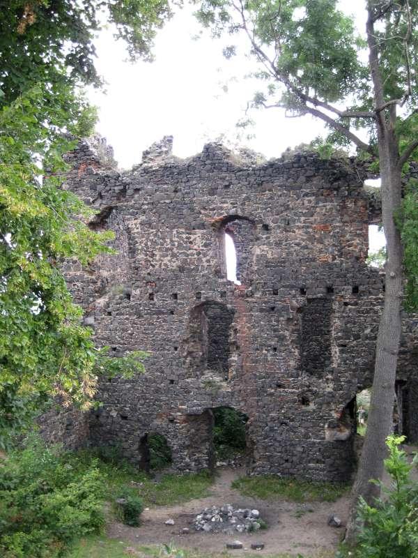 Egerberk (Lestkov)