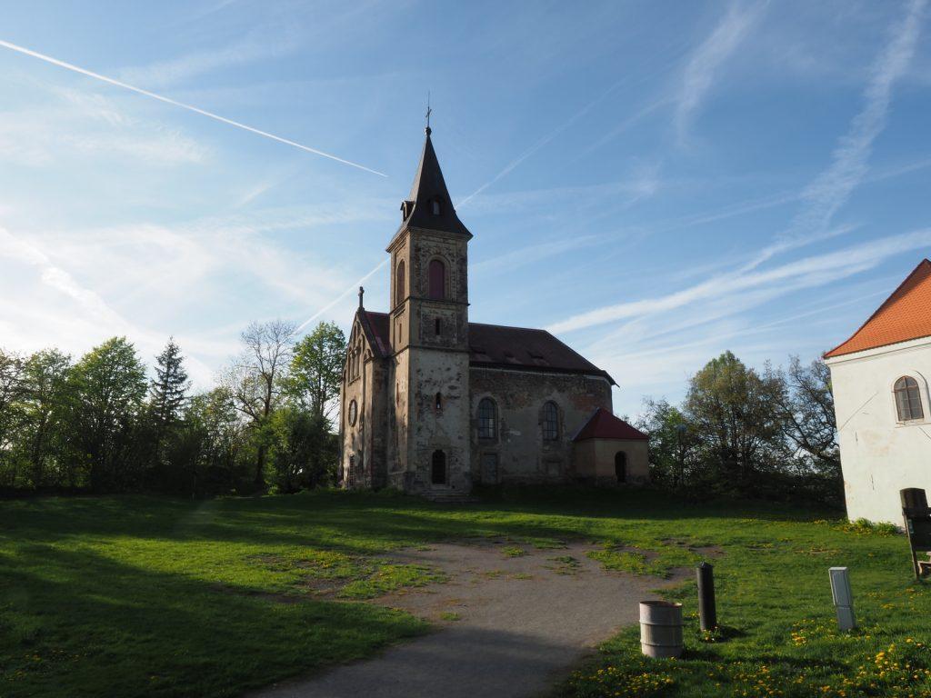 Krasíkov (Švamberk)
