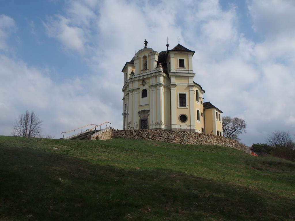 Maková hora